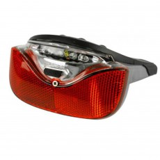 LED ACHTERLICHT REFLECTOR GAZELLE A-VISION