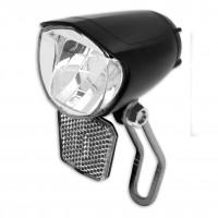 LED VOORLICHT KOPLAMP STARRY 1 LED NAAF 70 LUX STANDLICHT 4 MIN.