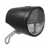 LED VOORLICHT KOPLAMP UNION BATT. 20 LUX  4240