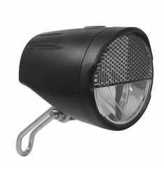 LED VOORLICHT KOPLAMP UNION BATT. 20 LUX  4240