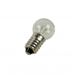 LAMP FIETS VOOR 6V 0.45A/2.4W DR PER 50