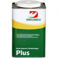 OND.PROD. HANDCLEANER DREUMEX 4,2KG PLUS
