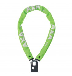 SLOT KETTING AXA COMPL. CLINCH 6X85 GROEN SOFT
