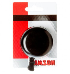 SIMSON BLISTER 020105 BEL TRADITIONEEL ZWART STAAL