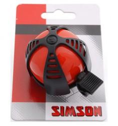 SIMSON BLISTER 021217 BEL JOY ROOD/ZWART