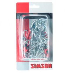 SIMSON BLISTER 020925 OPHANGKETTINGEN