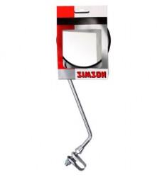 SIMSON BLISTER 021805 SPIEGEL GROOT