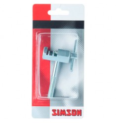 SIMSON BLISTER 020902 KETTINGPONS