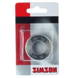 SIMSON BLISTER 020904 SPAAKSPANNER