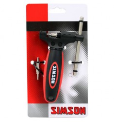 SIMSON BLISTER 021813 KETTINGPONS DE LUXE