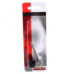 SIMSON BLISTER 020807 VERSNELLINGSSTIFT SA //