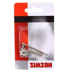 SIMSON BLISTER 020813 VERSNELLINGSSTIFT TORPEDO/SACHS