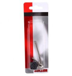 SIMSON BLISTER 020815 VERSNELLINGSSTIFT SA ///
