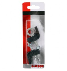 SIMSON BLISTER 020913 KETTINGSPANNER GAZELLE