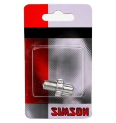SIMSON BLISTER 021801 KABELSTELBOUT M10