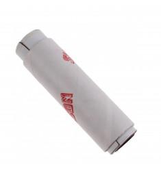 SIMSON 020544 BAND REPARATIE ROL PLEISTER 7X20CM BULK P.STUK
