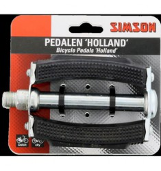 SIMSON BLISTER 021921 PEDALEN HOLLAND