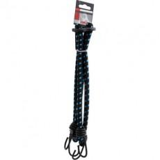 SIMSON BLISTER 020346 SPINBINDER, 4 ARM, ZWART/BLAUW