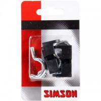 SIMSON BLISTER 020483 RINGSLOT MONTAGESET NORMAAL