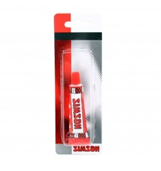 SIMSON BLISTER 020541 SOLUTION KLEIN 10ML BLISTER