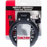 SIMSON BLISTER 020856 RINGSLOT UNIVERSEEL