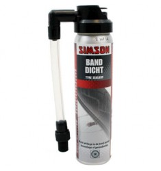 SIMSON BLISTER 021019 BAND DICHT 75ML