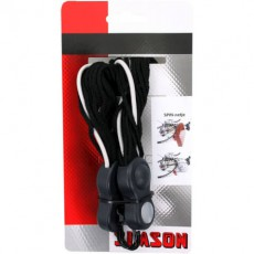 SIMSON BLISTER 021811 SNELBINDERNET