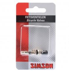 SIMSON BLISTER 020500 VENTIELEN FIETS
