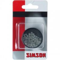 SIMSON BLISTER 020506 LEKZOEKER